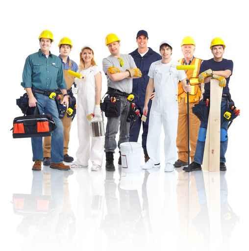 mas-de-la-mitad-de-los-trabajadores-españoles-no-tiene-formacion-acreditada