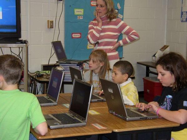 profesores-reacios-a-las-nuevas-tecnologias