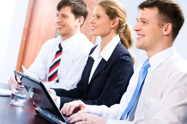 consejos-para-acceder-a-un-MBA