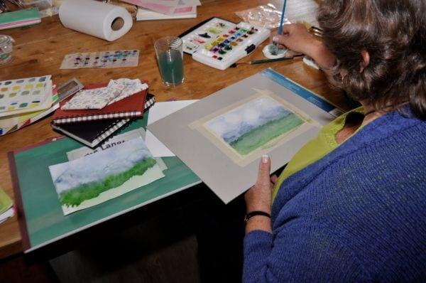 cursos-de-dibujo-y-pintura