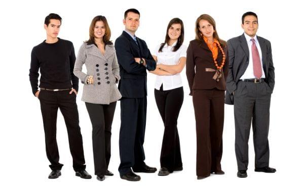 Cursos gratuitos para desempleados de la Comunidad de Madrid
