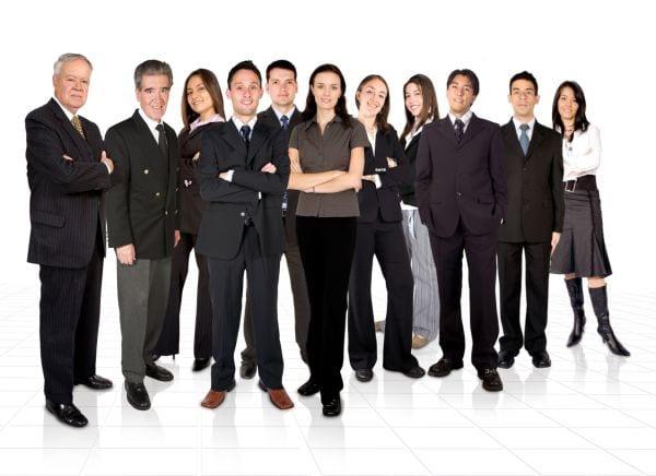 Estrategias-para-los-programas-de-e-learning-en-la-empresa