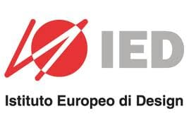 Instituto Europeo Di Design