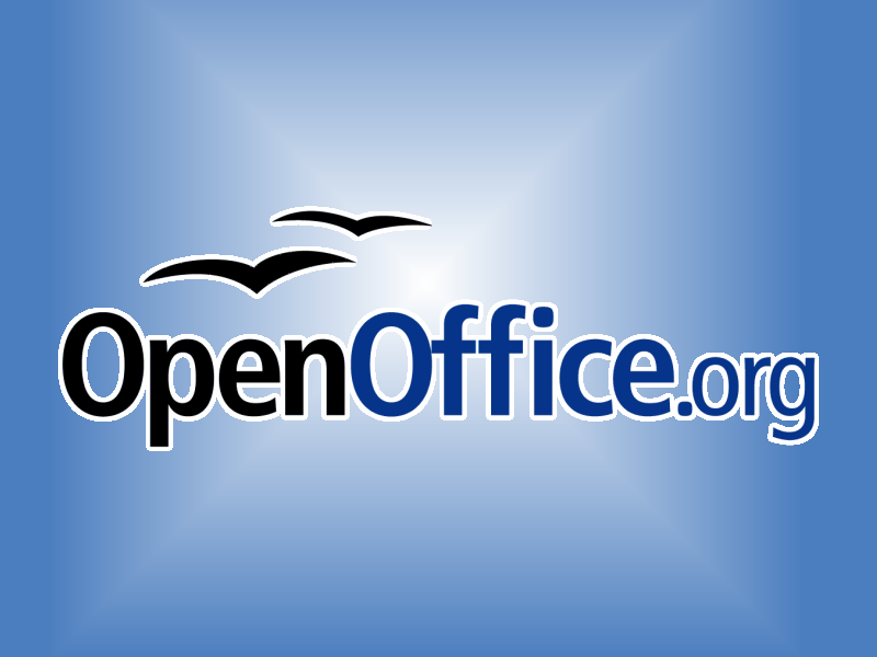 OpenOffice-Artwork