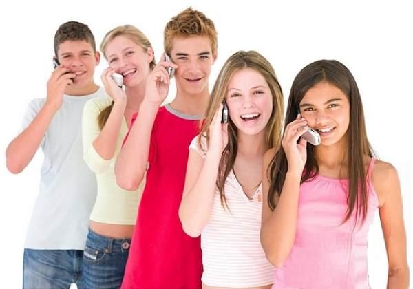 adolescentes-y-movil