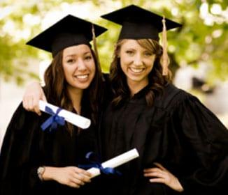 becas-universitarias