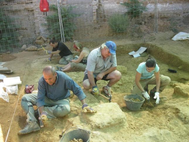 curso-arqueologia