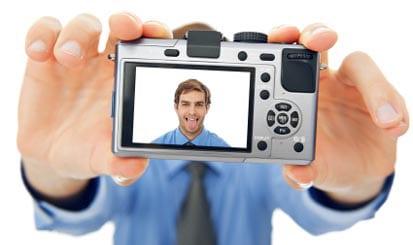 curso-fotografia-digital