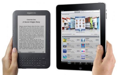 ereader-vs-tablet