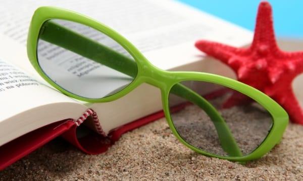 estudiar_oposiciones_en_verano