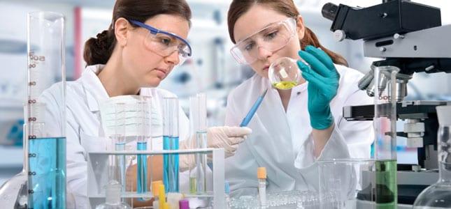 servicio-tecnico-equipos-laboratorio