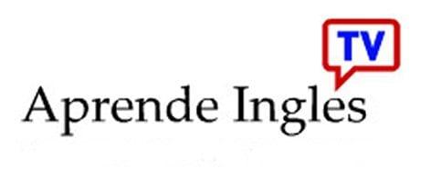 aprende-ingles-tv