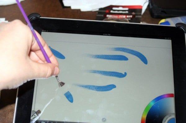 pintura-tablet
