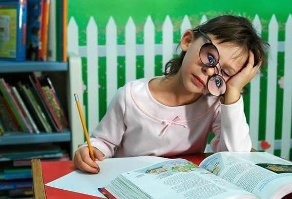 Consejos para aprobar los exámenes y descansar en Navidad