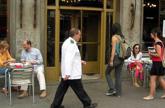 el-municipio-murciano-de-aguilas-programa-dos-cursos-para-desempleados