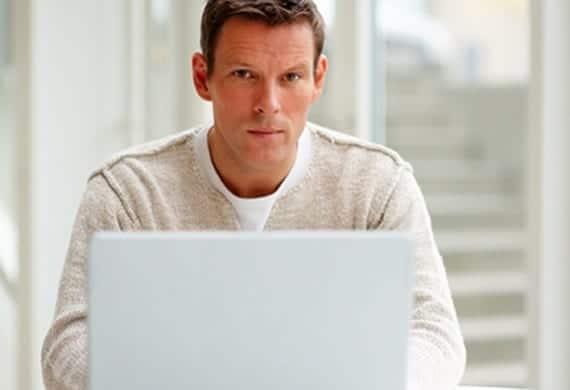 Escuela de Bloggers: aprende a ser redactor freelance