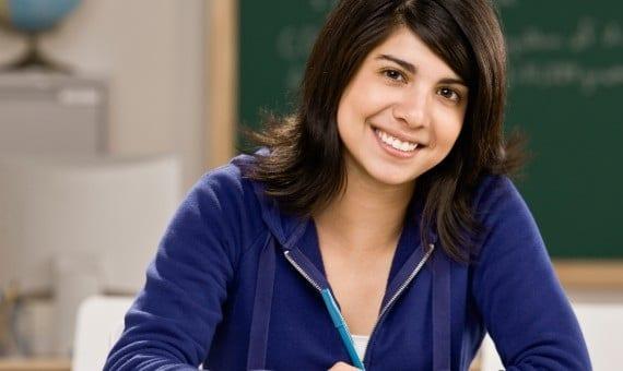 Ventajas de estudiar formación profesional