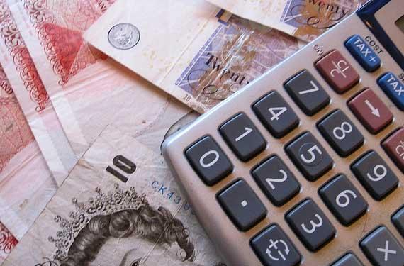 Nuevas maneras de financiación para PYMES y autónomos