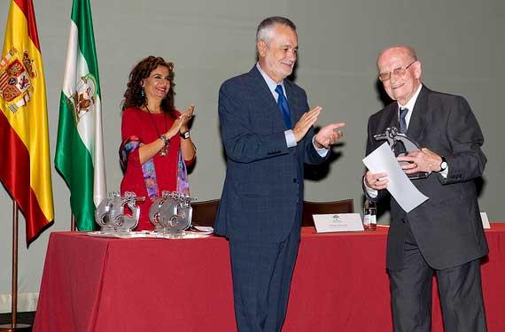 Andalucía cancela las ayudas a autónomos y profesionales