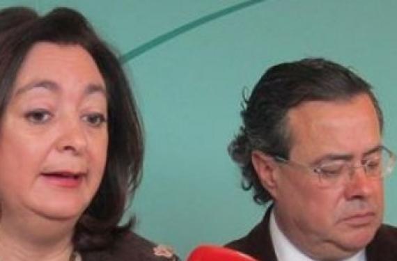 Podr+¡an haber oposiciones de Primaria en Andaluc+¡a este a+¦o_570x375_scaled_cropp