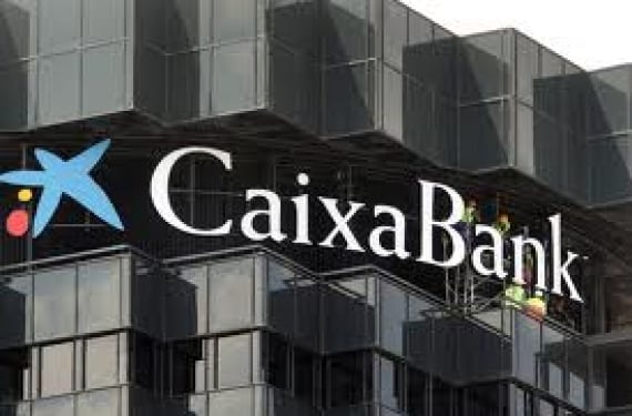 caixabank_570x375_scaled_cropp