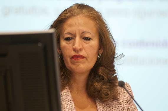 La Rioja optará por la orientación y formación de desempleados en este 2013