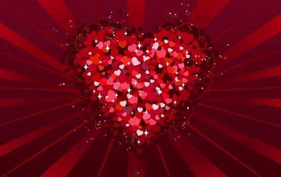 Odio a San Valentín, curso en la Universidad de Granada