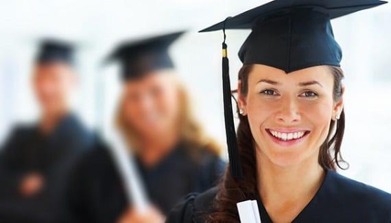 tips-para-preparar-el-proyecto-de-fin-de-carrera