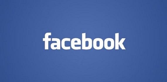 Los adolescentes ya están aburridos de Facebook
