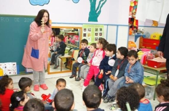 oposiciones de maestros en Melilla_570x375_scaled_cropp