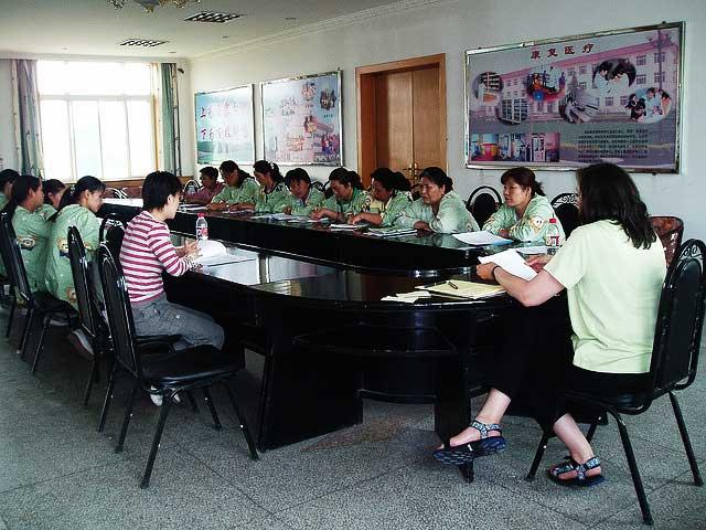 La formación vital para que los desempleados cántabros logren encontrar un empleo