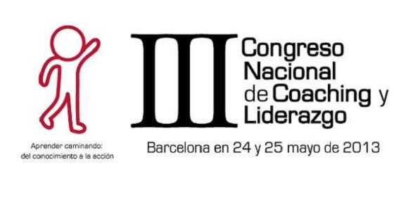 III Congreso Nacional de Coaching y Liderazgo