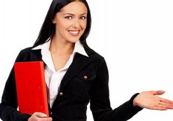 Cinco fallos típicos del primer currículum
