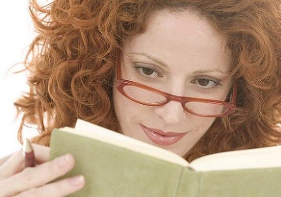 Cuatro causas del bajo rendimiento académico en la etapa universitaria
