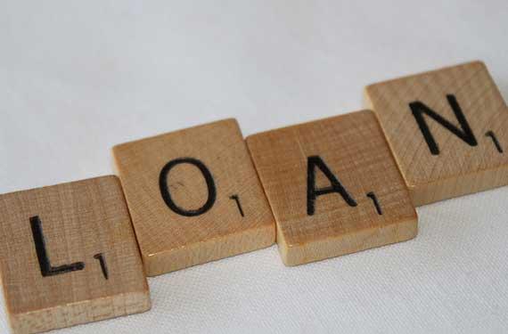 Los autónomos claman por la falta de crédito