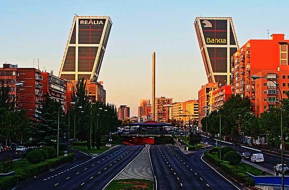 Bankia abre una línea de crédito para PYMES y autónomos