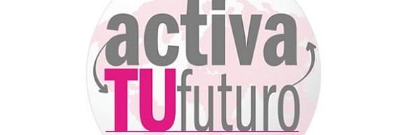 Womenalia y Cosmopolitan lanzan el concurso Activa tu futuro