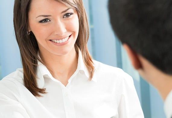 Cómo adaptar tu formación al puesto de trabajo en el currículum