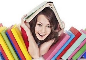 Decálogo para ser un buen estudiante