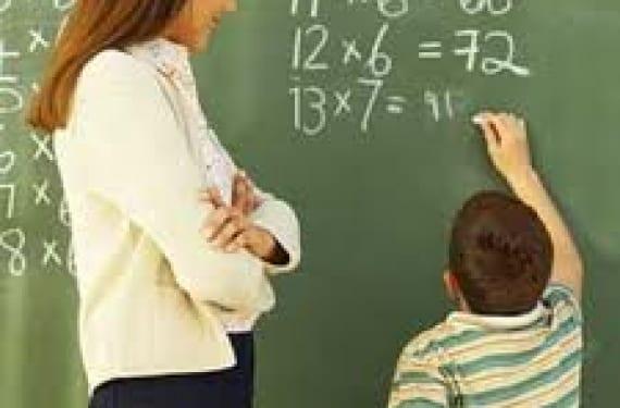maestros_570x375_scaled_cropp