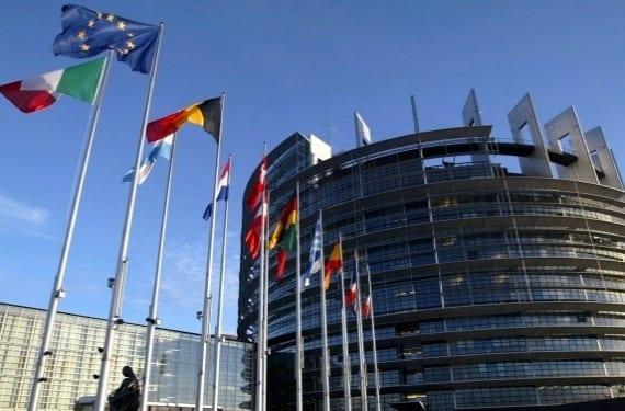 Cumbre en Bruselas_570x375_scaled_cropp