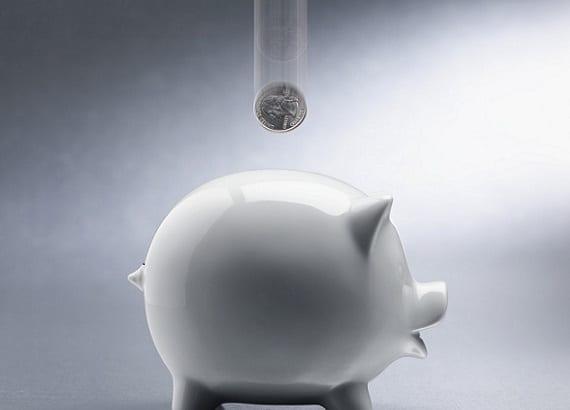 Cambian los criterios de la concesión de las becas