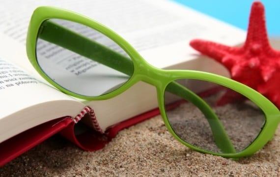 Consejos prácticos para estudiar en verano