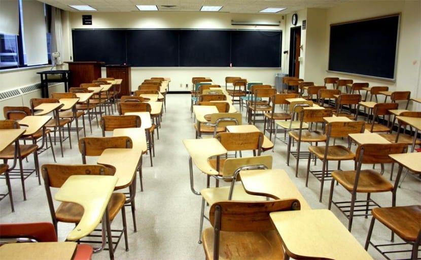 los desempleados retoman sus estudios a través de la formación profesional