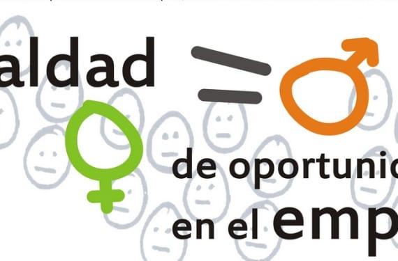 igualdad_570x375_scaled_cropp