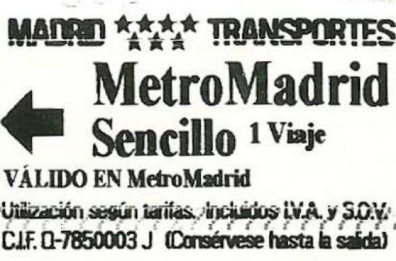 precio transporte_570x375_scaled_cropp