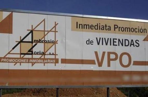 precios de VPO_570x375_scaled_cropp