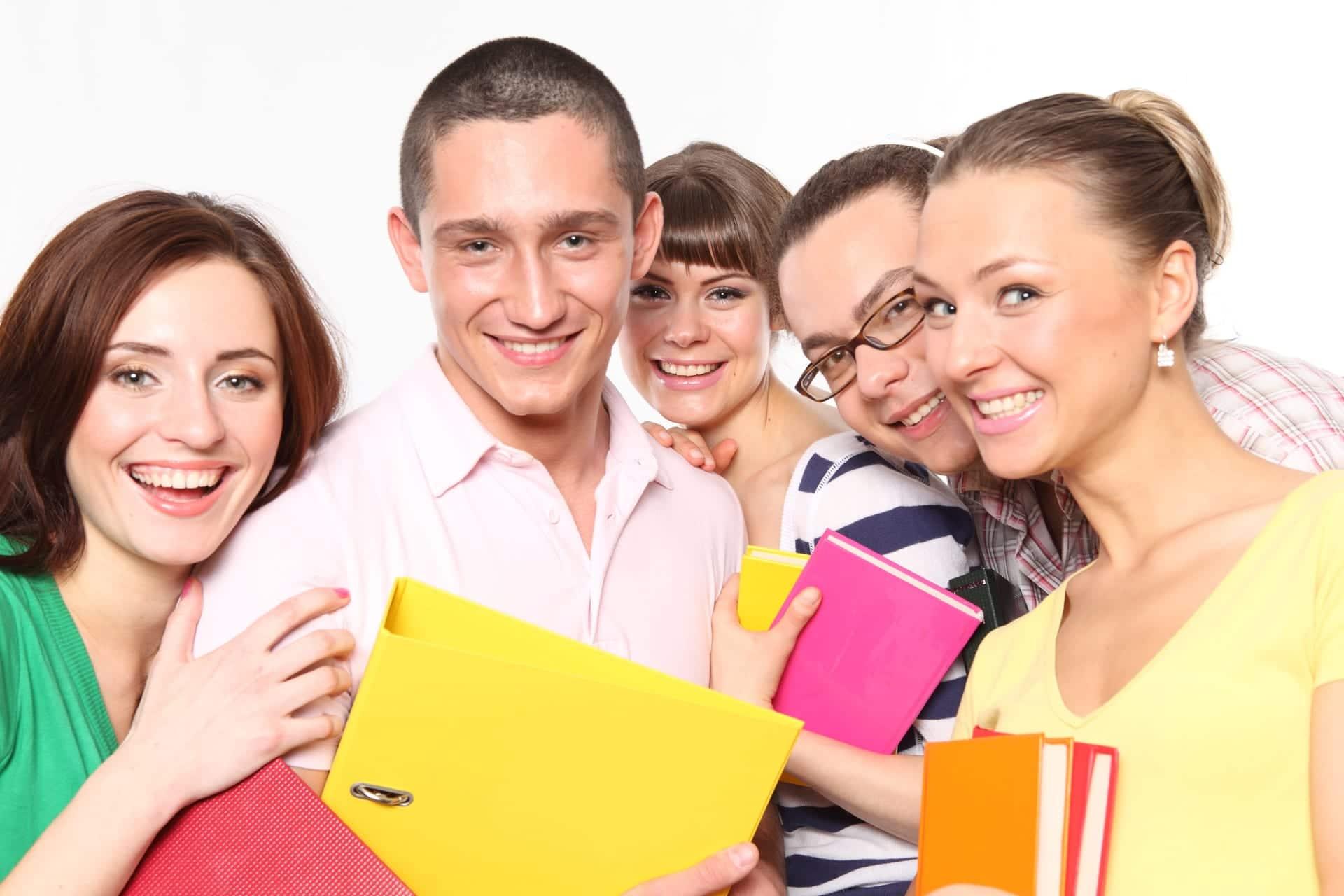 redhoop cursos online gratis