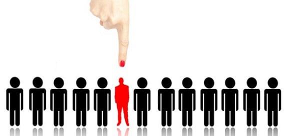 El 8 por ciento de las ofertas de empleo no se cubren