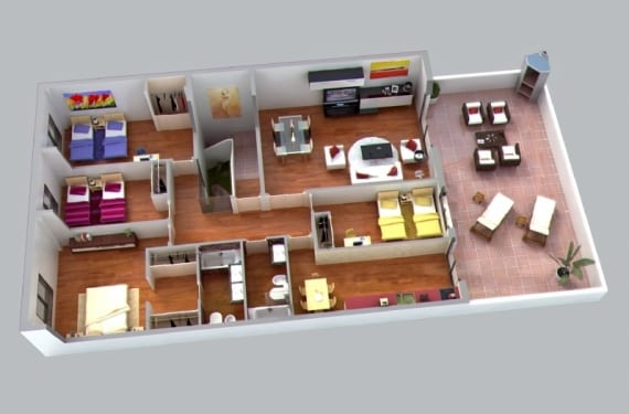 vivienda no segura_570x375_scaled_cropp